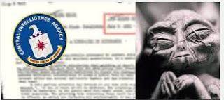 Conspiracy Feeds: Η αλήθεια για τα ΑΤΙΑ και την εξωγήινη ζωή! (Ντοκο...
