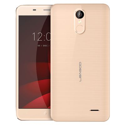 Leagoo M5 Plus Shock Proof Smartphone Review Specs And Price