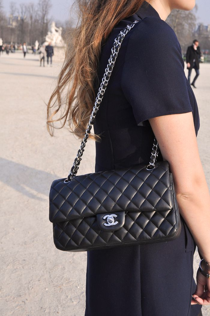 chanel chanel bag learn how i made it to 100k in one months with e commerce