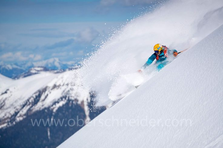 """<a href=""""http://www.oberschneider.com"""">www.oberschneider.com</a>  - Professional Sports / Outdoor / People / Lifestyle / Photographer & Filmer. Ambassador for DPS Skis, GoPro Family member & proudly supported by Tamron lenses.  Order prints of my images online, shipping worldwide via  <b><a href=""""http://www.pixopolitan.net/photographers/oberschneider-christoph-a6030.html"""" rel=""""nofollow"""">Pixopolitan</a></b>  Clients / Publications: Skiing Magazine (Photo Annual 2016), Tamron, Conde Nast…"""