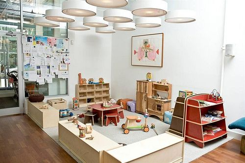 Pictures Of Pediatric Offices It Is About Space It