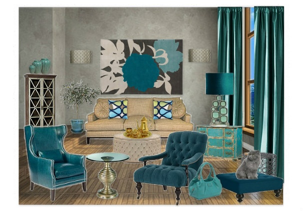 1000 images about teal green decor on pinterest teal