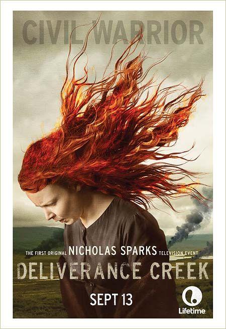 Deliverance Creek Türkçe Alt Yazılı Film indir - http://www.birfilmindir.org/deliverance-creek-turkce-alt-yazili-film-indir.html