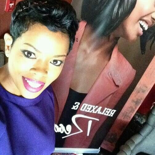what is a pixie haircut pixie cut malinda williams http youtu be aahnrmmypne 2490