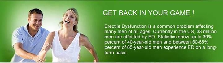 The symptoms of Low Testosterone Philadelphia can combine to transform a once vibrant, active, energetic person with a very positive outlook on life into a weak, tired, and highly irritable individual. Younger men who suffer every day from the symptoms of Low Testosterone Philadelphia without realizing that their mood swings, apathy towards sex,