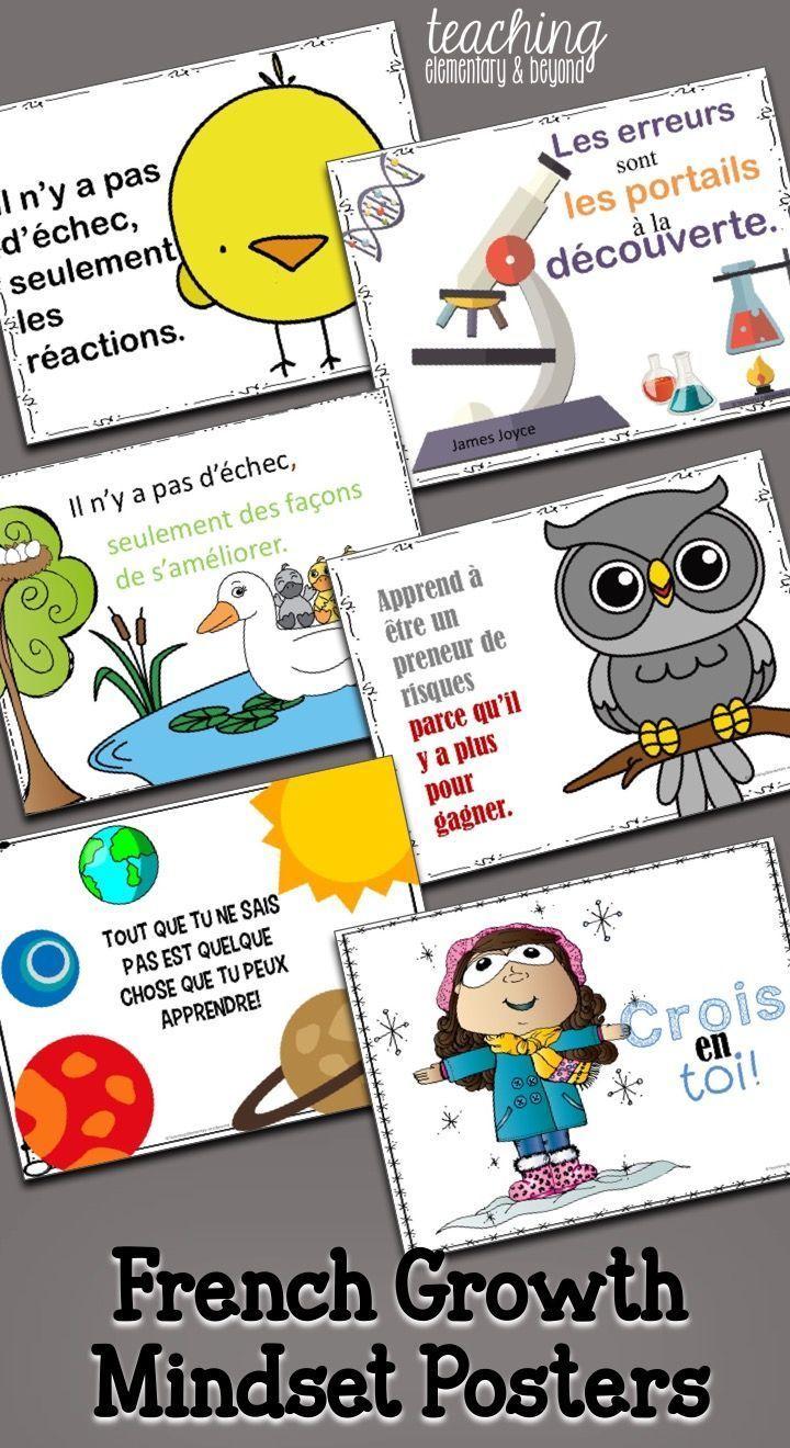 Image result for french bulletin board ideas for school #learnfrenchforkidslessonplans