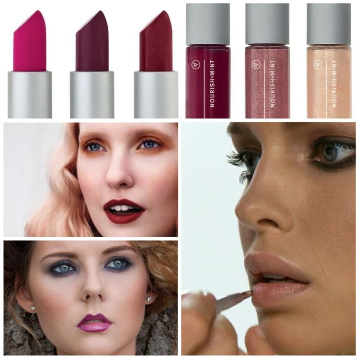 Back To School Beauty Trends - Aveda Institutes Florida - Florida Beauty School, Cosmetology College & Massage Therapy
