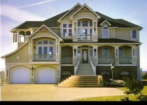 Ocean City Maryland Real Estate - Homes for sale in Ocean City Maryland http://www.credit-edu.org/