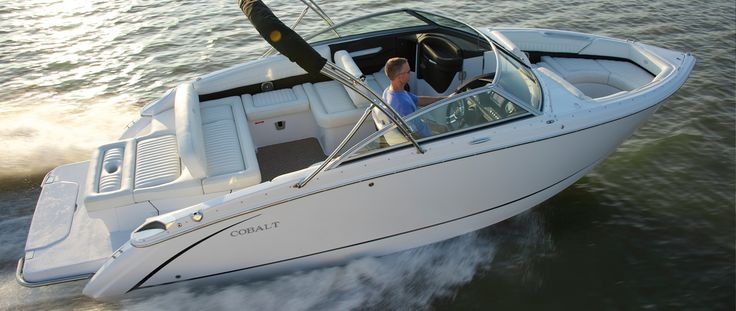 At Hagadone Marine, they guarantee the quality of all their used Malibu boats. Hagadone Marine is an authorized Malibu dealer, so they know the ins and outs of every type of Malibu boat. For more information, contact: hagadonemarine.com