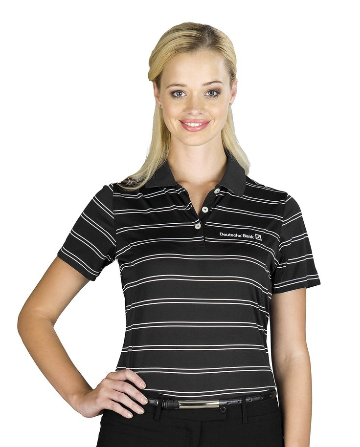 Cutter and Buck Golf Shirts in South Africa