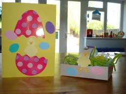 Image result for easter art