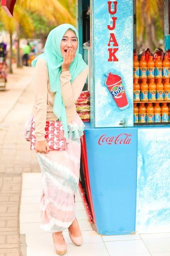 Holiday | Dian Pelangi    http://dianrainbow.blogspot.com/2012/10/holiday.html