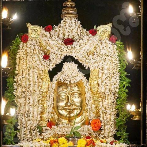 Shankaranarayana Temple Udupi - TemplePurohit.com || Om Namah Shivayah || - http://ift.tt/1HQJd81