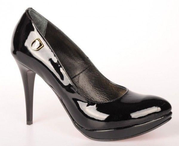 http://www.stroll-obuv.cz/kategorie/damska-obuv/2-lodicky/411-damska-obuv.html