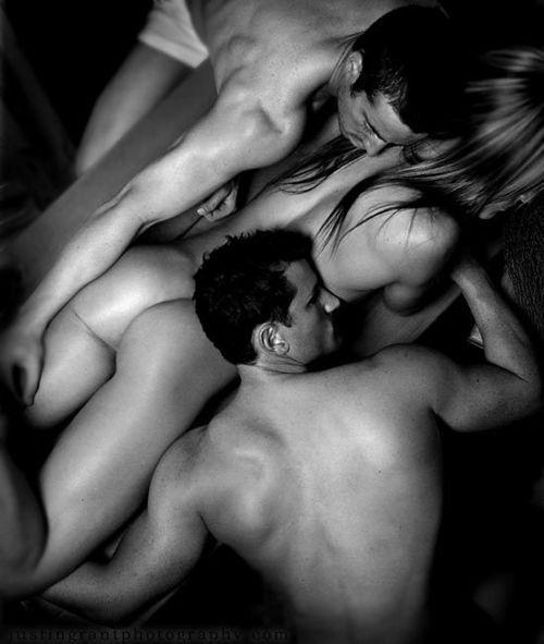 Erotic beauties video