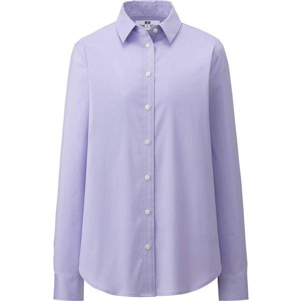Top 25 ideas about Purple Women's Oxford Shirts on Pinterest ...