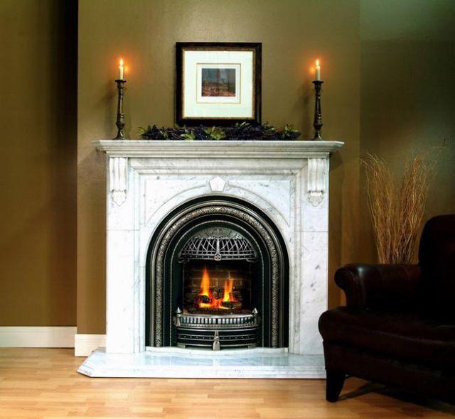 Windsor Gas Fireplace   Windsor Gas Fireplace   Pinterest ...