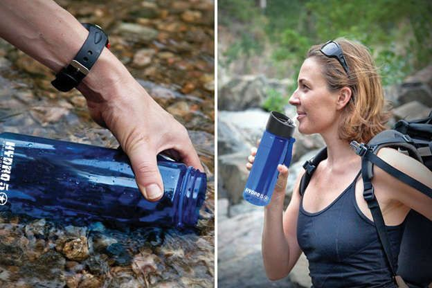 7 Best insulated Filtered Water Bottle for Hiking and Traveling – Our Top Picks.  Instead of buying any type of water bottle, you need an effective top rated filtered water bottle. We'll go into all you need to know about the #best #filtered #water #bottles on the market right now.  Treat yourself and get the tasty, fresh water you deserve.  Learn more http://www.easybodyfit.com/best-filtered-water-bottle/
