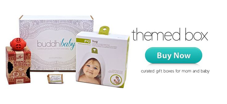 A daily ritual in most homes, bath time is a chance to bond with your new baby or play games and have fun as your baby becomes a more independent toddler.  This month's #themedbox contains products to make bath time a little more fun and a little bit easier for mom or dad. As always, each product has been lovingly and intentionally selected. We feel that these bath time products are incredibly useful, well made and essential to day to day life with a baby or toddler.