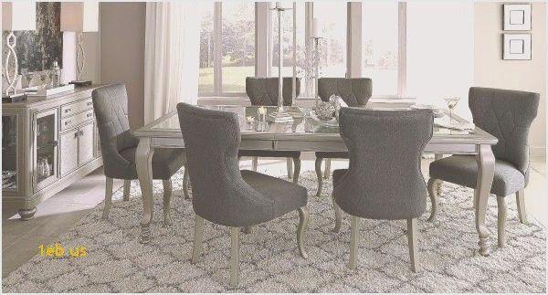 Best Beautiful Living Room Set Design Logcabinfurniture With 400 x 300