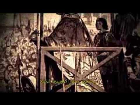 Jihad on Terrorism  - 6/7  Holy War - الحرب المقدسة ⎜Arabic sub
