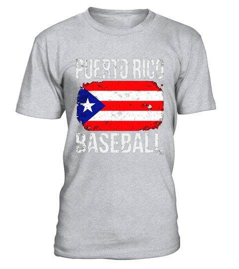 """# Puerto Rico Baseball, Puerto Rican Flag T-Shirt .  Special Offer, not available in shops      Comes in a variety of styles and colours      Buy yours now before it is too late!      Secured payment via Visa / Mastercard / Amex / PayPal      How to place an order            Choose the model from the drop-down menu      Click on """"Buy it now""""      Choose the size and the quantity      Add your delivery address and bank details      And that's it!      Tags: Puerto Rico National Flag…"""