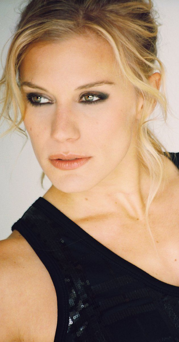 Katee Sackhoff, Actress: Battlestar Galactica. Katee Sackhoff was born on April…