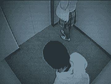 【69枚】 女のリアクションが最高なGIF画像wwwwwwwwwwwwwwww|ラビット速報