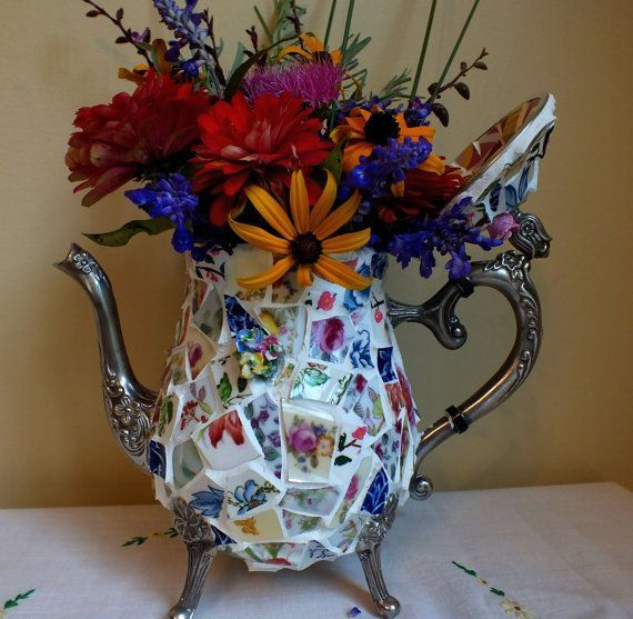 Broken Glass Vase: 17 Best Images About Things Wanda Would Like On Pinterest