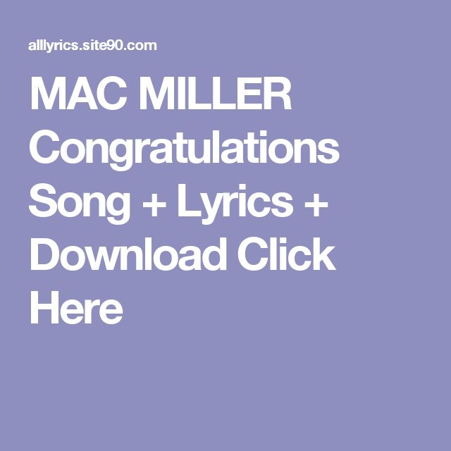 Download Song Quotes: 17+ Best Ideas About Congratulations Song On Pinterest