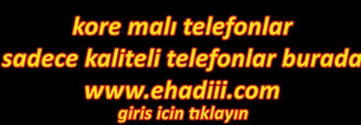 Replika Telefonlar - Replika Telefon Satısı - Cep Telefonları: kore mali telefonlar samsung galaxy s5