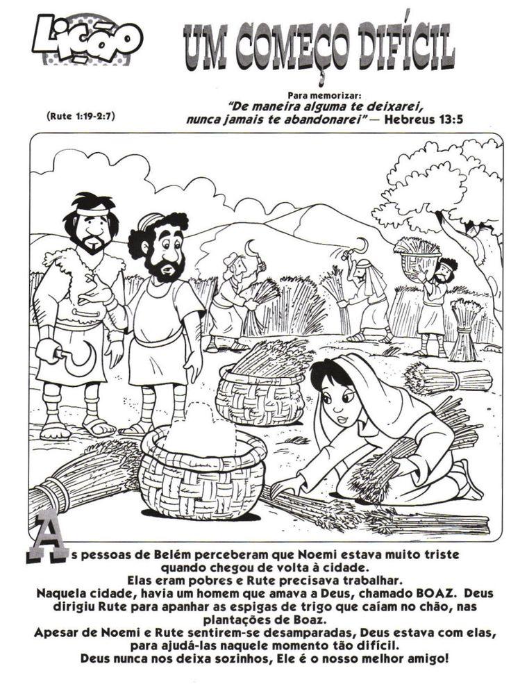 """""""PORÉM EM NADA CONSIDERO A VIDA PRECIOSA PARA MIM MESMO, CONTANTO QUE COMPLETE MINHA CARREIRA E O MINISTÉRIO QUE RECEBI DO SENHOR JESUS, DE TESTEMUNHAR DO EVANGELHO DA GRAÇA."""" ATOS 20.24"""