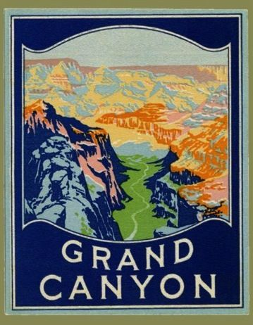 1000 Images About Grand Canyon Half Marathon On Pinterest May 17 Challenges And Arizona