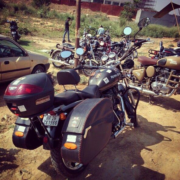 www.motohood.in #instamotor #India #instabike #cruising #MotoTherapy #motorcyclesofinstagram #motorbikes #motorcycle #motorbike #motorcycles #Kawasaki #instamoto #instamotogallery #Fun #ride #bike #bikerlife #moto #honda #Yamaha #motorcyclespirit #bikersofinstagram #bikerlife #love #amazing #instacool #style #love #instalove #followme #bikeporn #instamotorcycles