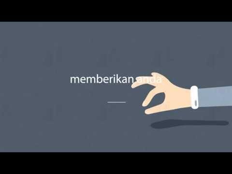 Profil LPM Ukhuwah UIN Raden Fatah Palembang