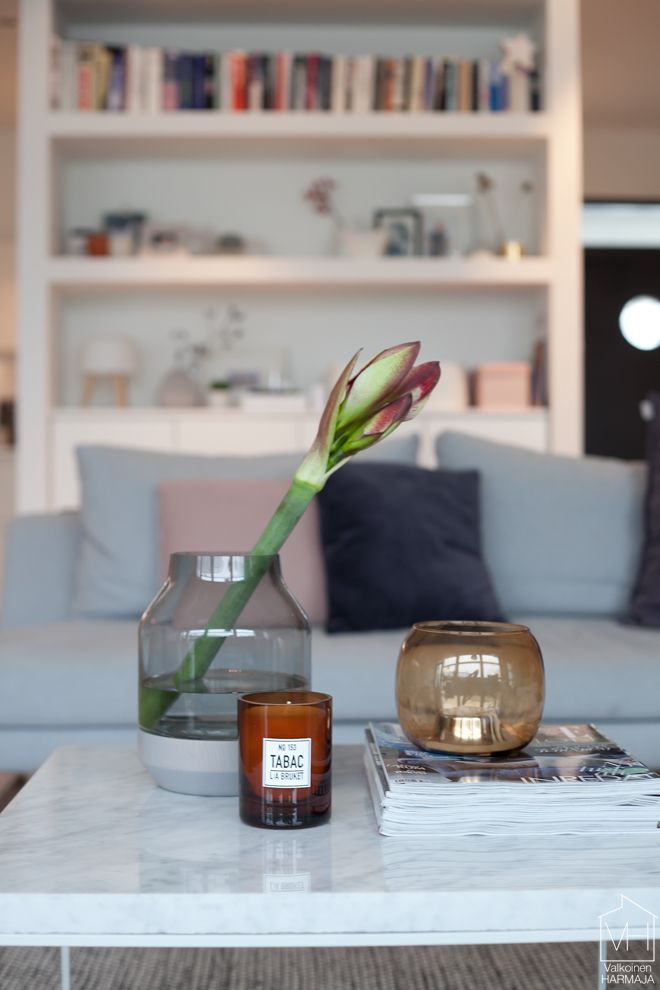 http://www.aitonordic.it/collections/portacandele-lanterne/products/kaasa-tealight-candleholder-desert-iittala