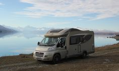 Once upon a time, a campervan holiday was something only to be undertaken in the warmer months. The motorhomes and campervans available in New Zealand were simply not made for cold or wet conditions. Luckily for RV enthusiasts, all that has changed. It's now possible to enjoy year-round RV touring in New Zealand thanks to the innovations and comfort features of companies such as Bürstner. Manufactured in Germany, Bürstner motorhomes are built to be comfortable in below zero temperatures…