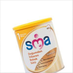 Bebek Sütü, SMA 1 - (400gr)
