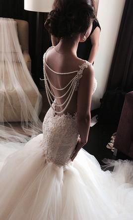 Galia Lahav Patchouli: buy this dress for a fraction of the salon price on PreOwnedWeddingDresses.com