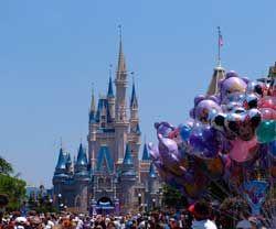 Walt Disney World Tickets, Discount Disney World Tickets - wdwinfo.com