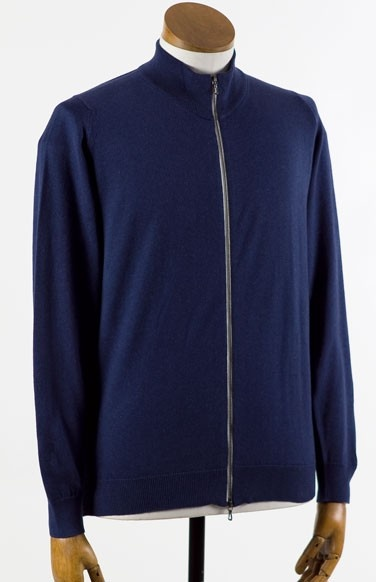 Men's SS12 Collection - Cody Jacket - £155