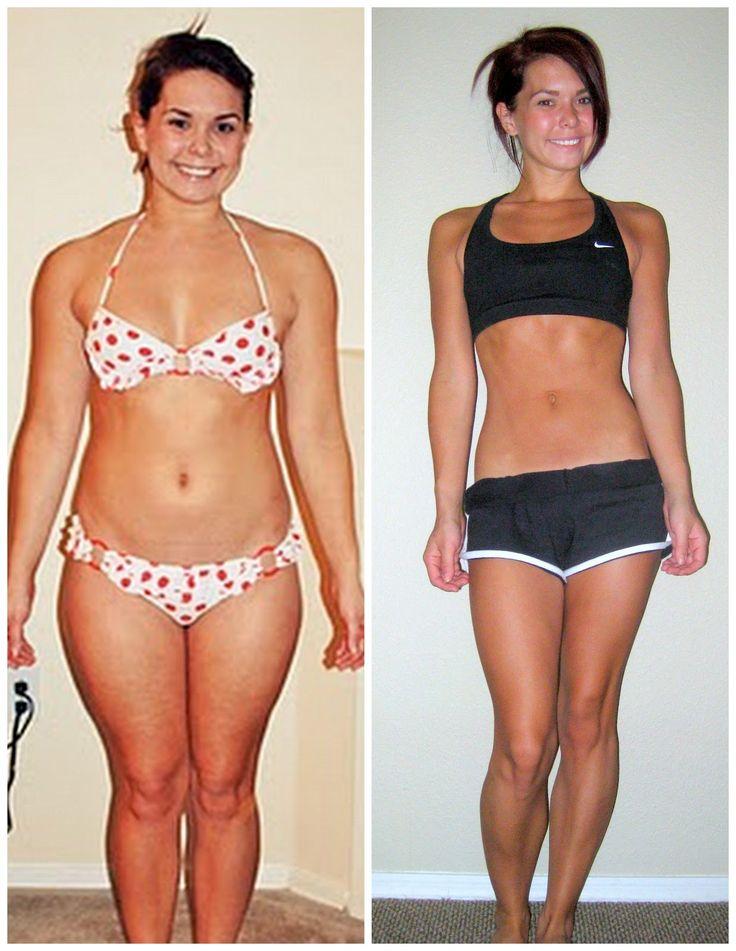 Как Создать Эффект Похудения. Как похудеть? Просто! 10 реальных историй похудения. 20 золотых правил на пути к идеальному телу