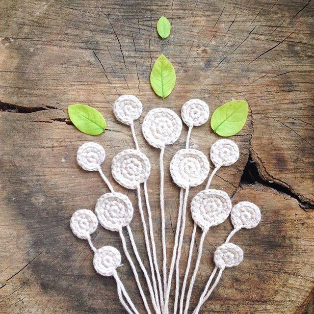 Mutlu pazarlar  #bebeklikedi #mutlupazarlar #pazar #crochet #tığişi #örgüoyuncak #amigurumi #tree #ağaç #instagood #paulthetoadstool