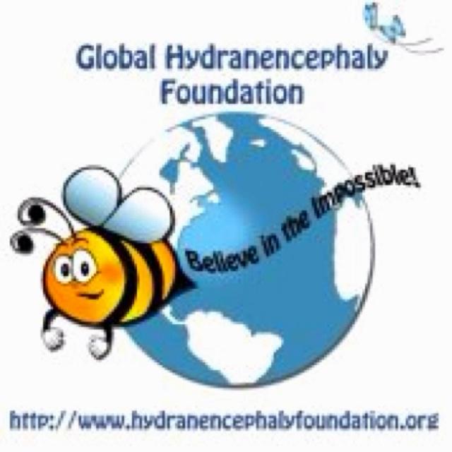 Global Hydranencephaly Foundation