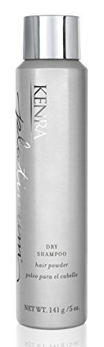 Kenra Professional Dry Shampoo, 5-Ounce  //Price: $ & FREE Shipping //     #hair #curles #style #haircare #shampoo #makeup #elixir