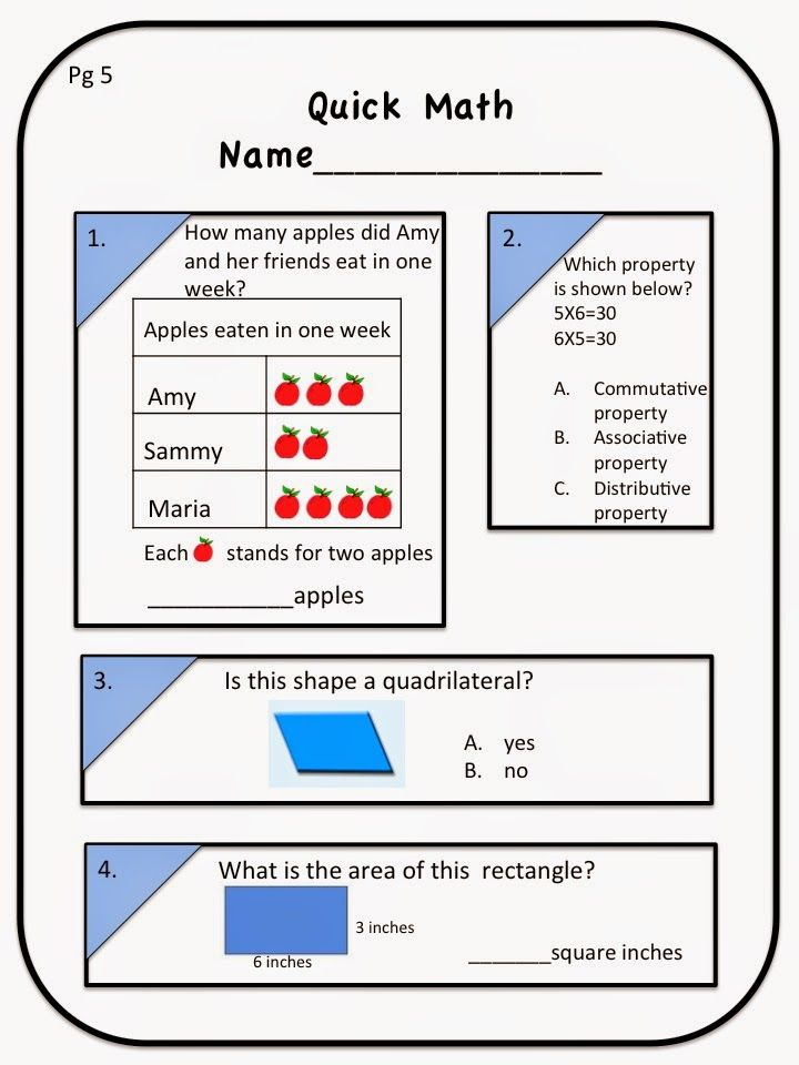 800+ best Math Goodies 2nd-5th images by Dragon\'s Den Curriculum on ...