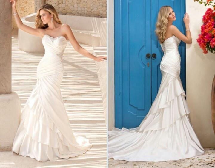 The 48 best Gypsy wedding images on Pinterest | Gipsy wedding, Gypsy ...