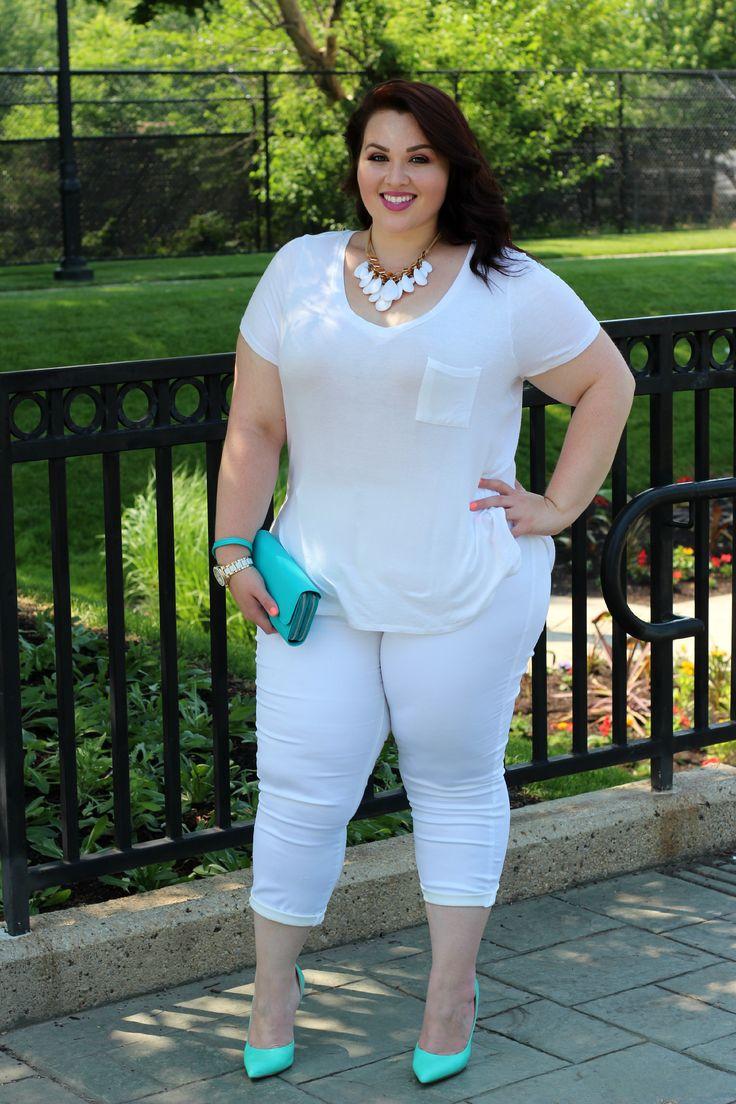 curvy-white-women