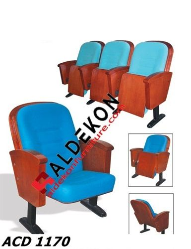Aldekon Chair Model Used Home Theater Chairs For Supernatural