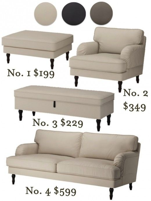 29 best sofa images on pinterest armchair couch covers and sofas rh pinterest co uk